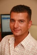 Przemysław Kalicki