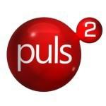 Puls 2 z nową oprawą i logo 3D (wideo)