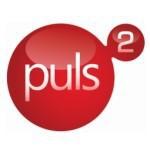 """Puls 2 wydłuża pasmo dla dzieci. Nowością """"Kaczor Donald przedstawia"""" i filmy"""