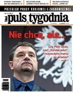 """""""7 Dni Puls Tygodnia"""" debiutuje w cenie 4,50 zł. Tomasz Sekielski felietonistą"""