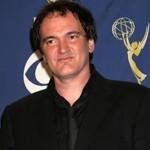 Quentin Tarantino / Shutterstock.com