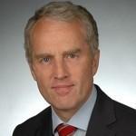 Rüdiger Freiherr