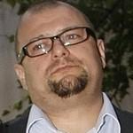 Radosław Kietliński, fot.akpa
