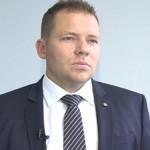Rafał Wojda