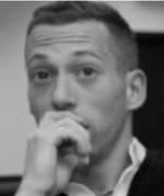 Rafał Szychowski, CEO Online Advertising Network