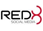 Red8 Digital tworzy dział social media