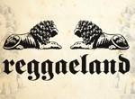 Shaggy gwiazdą Reggaelandu w Płocku