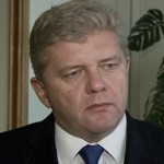 Remigiusz Paszkiewicz