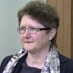 dr hab. Renata Grochowska
