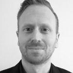 Rob Bradley szefem działu reklamy cyfrowej, programmatic i analizy danych w CNN International Commercial
