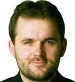 Robert Kijak