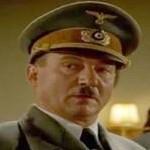 Robert Więckiewicz w filmie