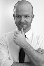 Robert Stopyra: z Mobile Entertainment Europe do Lemon Sky