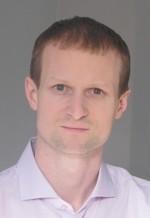 Robert Stradowski: z PAP do Agencji TVN