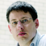 Roman Jędrkowiak