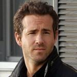 Ryan Reynolds w filmie