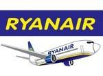 Ryanair skarży się do KE i UOKiK na Lotnisko Chopina. Dyskryminacja na korzyść LOT-u?