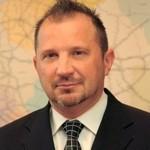 Ryszard Kuć