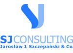 SJ Consulting wypromuje Grupę Kopex
