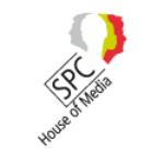 SPC House of Media będzie promować polskie kosmetyki