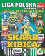 """Kolejny """"Skarb Kibica"""" z """"Przeglądem Sportowym"""""""