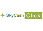 SkyCashClick - płatność komórką w e-commerce (wideo)