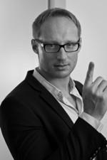 Sławomir Matul na czele departamentu marketingu zintegrowanego w Lemon Sky