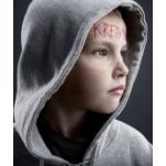 """""""Słowa ranią na całe życie"""" w kampanii przeciw przemocy wobec dzieci"""