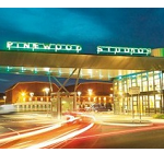 Sony: nowe DMPC(E) na terenie Pinewood Studios