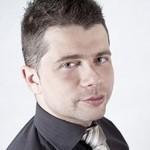 Stanisław Dojs