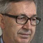 Rząd wyda 200 mln zł na podnoszenie kwalifikacji zawodowych pracowników