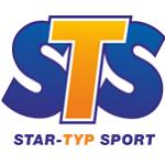 Serwis Star-Typ Sport z darmowymi transmisjami sportowymi