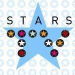 Stars.tv poszerza zasięg i planuje reklamy