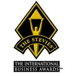 Think Kong i Partner of Promotion wyróżnione w Stevie International Business Awards