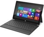Acer atakuje Microsoft. Poszło o tablet Surface