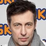 Szymon Majewski / fot. Robert Laska