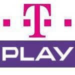Debata Play z T-Mobile coraz bliżej