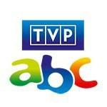 TVP ABC reklamuje się w radiu, prasie i w sieci