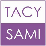 "Serial ""Tacy sami"" w TVP1"