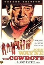 Tommy Lee Jones odpowiada za remake westernu