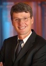 Zmiany w kierownictwie RIM, Thorsten Heins nowym szefem (wideo)