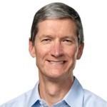 Apple szykuje dużego iPhone'a i 13-calowego iPada