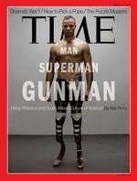 Time Warner pozbywa się Time