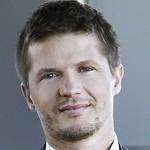 Tomasz Żurański