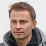 Tomasz Bednarek poprowadzi nowy program w Fokus TV