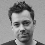 Tomasz Jarosz, Focus Advantage
