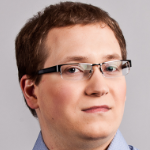 Tomasz Jurdziński: z TVS do Formind