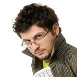 Tomasz Kreczmar