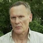 Tomasz Kulisiewicz
