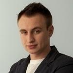 Tomasz Milewski